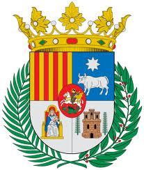 Escudo de Teruel