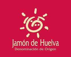 Jamón de Huelva
