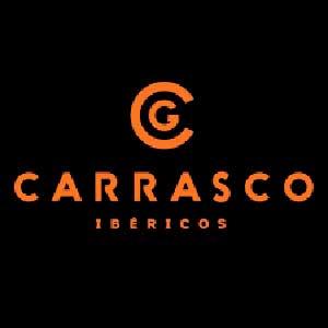 Carrasco Guijuelo Ibéricos