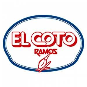 El Coto Ramos