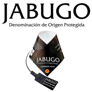 Jamón Jabugo Huelva