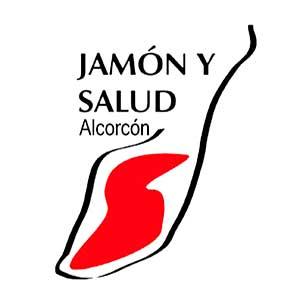 Jamón y Salud - Empresa