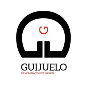 Denominación de Origen Gujuelo - Paletas y Jamones Ibéricos
