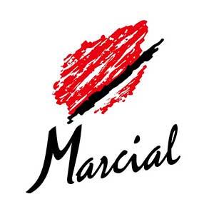 Marcial Castro