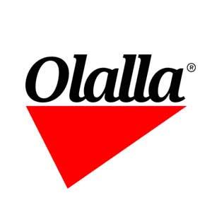 Olalla Ibérica
