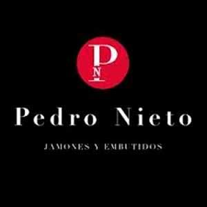 Pedro Nieto - Jamones y Embutidos