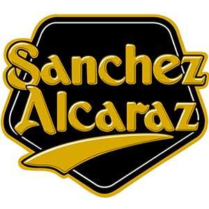 Sánchez Alcaraz