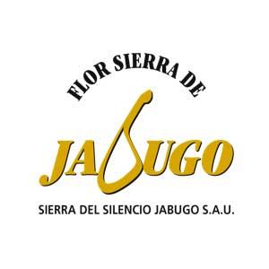 Sierra del Silencio de Jabugo