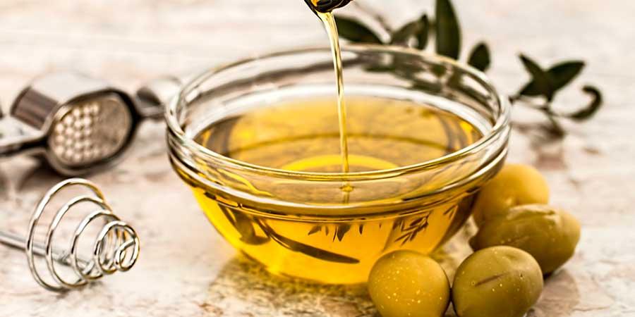 Jamón ibérico salud, ayuda al colesterol por su contenido en ácido oléico