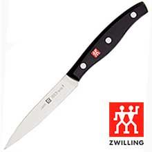 Cuchillo puntilla de jamón Zwilling