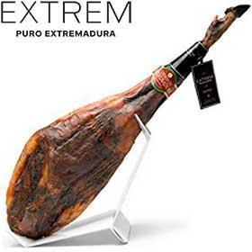 Jamón Ibérico DOP Dehesa de Extremadura EXTREM